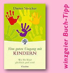 Kinderbibel Empfehlung